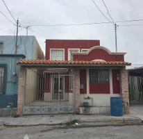 Foto de casa en venta en  , villa florida, reynosa, tamaulipas, 2883489 No. 01