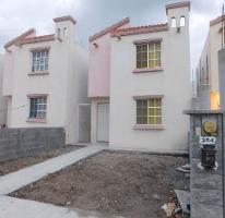 Foto de casa en venta en  , villa florida, reynosa, tamaulipas, 0 No. 01