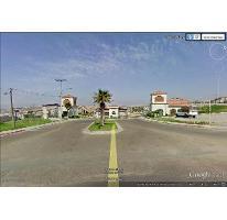 Foto de casa en venta en  , villa fontana i, tijuana, baja california, 2745440 No. 01