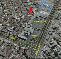 Foto de terreno habitacional en venta en, villa fontana i, tijuana, baja california norte, 2043741 no 01