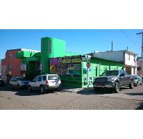 Foto de local en venta en, villa fontana ii, tijuana, baja california norte, 766343 no 01