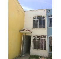 Foto de casa en venta en  , villa fontana, san pedro tlaquepaque, jalisco, 1126793 No. 01