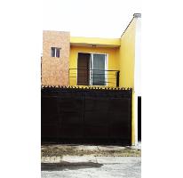 Foto de casa en venta en, villa fontana, san pedro tlaquepaque, jalisco, 1610994 no 01