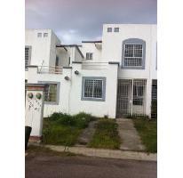 Foto de casa en venta en, villa fontana, san pedro tlaquepaque, jalisco, 1892534 no 01