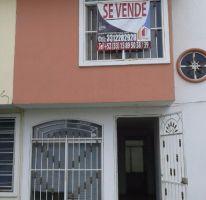 Foto de casa en venta en, villa fontana, san pedro tlaquepaque, jalisco, 2016082 no 01