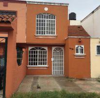 Foto de casa en condominio en venta en, villa fontana, san pedro tlaquepaque, jalisco, 2038354 no 01