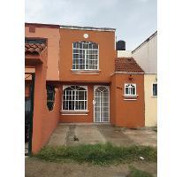 Foto de casa en venta en  , villa fontana, san pedro tlaquepaque, jalisco, 2343004 No. 01