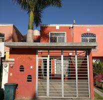 Foto de casa en venta en  , villa fontana, san pedro tlaquepaque, jalisco, 0 No. 01