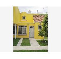 Foto de casa en venta en  , villa fontana, san pedro tlaquepaque, jalisco, 769985 No. 01