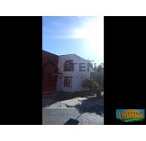 Foto de casa en venta en, villa fontana, san pedro tlaquepaque, jalisco, 943417 no 01