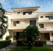 Foto de casa en venta en villa g 1, marina ixtapa, zihuatanejo de azueta, guerrero, 2415476 No. 01