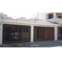 Foto de casa en venta en  , villa galaxia, mazatlán, sinaloa, 2522778 No. 01