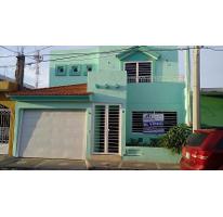 Foto de casa en venta en  , villa galaxia, mazatlán, sinaloa, 2531293 No. 01