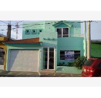 Foto de casa en venta en  , villa galaxia, mazatlán, sinaloa, 2679506 No. 01
