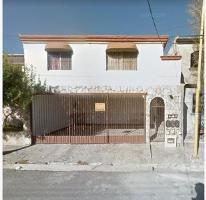 Foto de casa en venta en villa grillos , las villas, torreón, coahuila de zaragoza, 4232424 No. 01