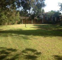 Foto de terreno habitacional en venta en, villa guerrero, villa guerrero, estado de méxico, 2328040 no 01