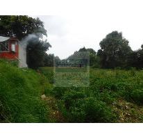 Foto de terreno habitacional en venta en, villa guerrero, villa guerrero, estado de méxico, 2272192 no 01