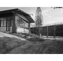 Foto de terreno comercial en venta en  , villa guerrero, villa guerrero, méxico, 2633006 No. 01