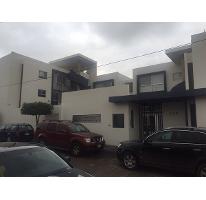 Foto de departamento en venta en villa hermosa 120, villas del pedregal, san luis potosí, san luis potosí, 2474524 No. 01