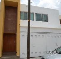 Foto de casa en renta en villa hermosa 152, villas del pedregal, san luis potosí, san luis potosí, 616301 no 01