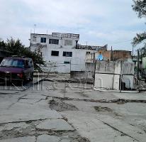 Foto de terreno comercial en venta en boulevard lazaro cardenas , villa hermosa, ixhuatlán de madero, veracruz de ignacio de la llave, 2702486 No. 01
