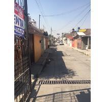 Foto de casa en venta en villa huatulco 36, villas de cuautitlán, cuautitlán, méxico, 2914211 No. 01