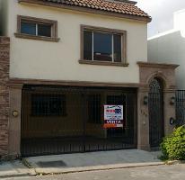 Foto de casa en venta en villa italiana , cumbres elite sector villas, monterrey, nuevo león, 2830613 No. 01