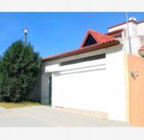 Foto de casa en venta en , villa jacarandas, durango, durango, 1582742 no 01