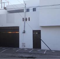 Foto de casa en venta en, villa jacarandas, torreón, coahuila de zaragoza, 2471010 no 01