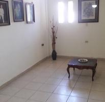 Foto de casa en venta en  , villa jacarandas, torreón, coahuila de zaragoza, 2471010 No. 02