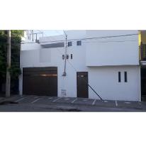 Propiedad similar 2489752 en Villa Jacarandas.
