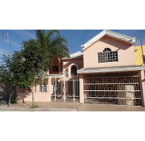 Propiedad similar 2590845 en Villa Jardín.