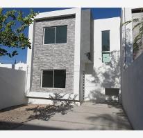 Foto de casa en venta en  , villa jardín, lerdo, durango, 0 No. 01