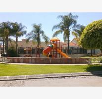 Foto de casa en renta en villa jardín ---, quinta villas, irapuato, guanajuato, 3255245 No. 01