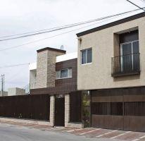 Foto de casa en venta en, villa jardín, torreón, coahuila de zaragoza, 2053332 no 01