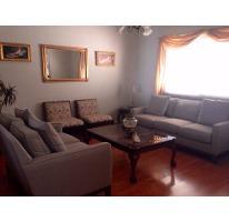 Foto de casa en venta en  , villa jardín, torreón, coahuila de zaragoza, 2613120 No. 01