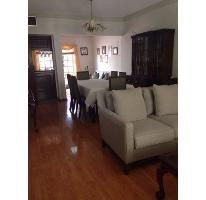 Foto de casa en venta en  , villa jardín, torreón, coahuila de zaragoza, 2613120 No. 02