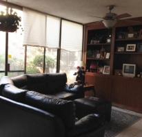 Foto de casa en venta en, villa jardín, torreón, coahuila de zaragoza, 675089 no 01