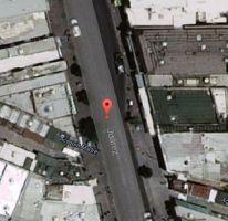 Foto de casa en venta en villa juarez 312, salvacar, juárez, chihuahua, 1978504 no 01