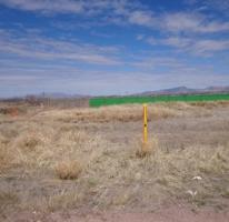 Foto de terreno comercial en venta en  , villa juárez (rancheria juárez), chihuahua, chihuahua, 1260489 No. 01