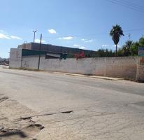 Foto de terreno comercial en venta en  , villa juárez (rancheria juárez), chihuahua, chihuahua, 1442243 No. 01