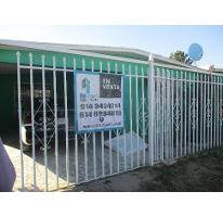 Foto de casa en venta en  , villa juárez (rancheria juárez), chihuahua, chihuahua, 1484743 No. 01