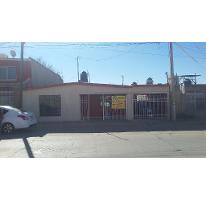 Foto de casa en venta en, villa juárez rancheria juárez, chihuahua, chihuahua, 1639096 no 01