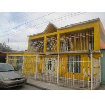 Foto de casa en venta en, villa juárez rancheria juárez, chihuahua, chihuahua, 1664368 no 01
