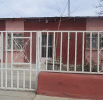Foto de casa en venta en, villa juárez rancheria juárez, chihuahua, chihuahua, 1696254 no 01