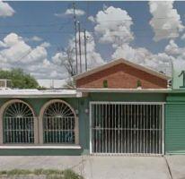 Foto de casa en venta en, villa juárez rancheria juárez, chihuahua, chihuahua, 2203996 no 01