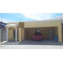 Propiedad similar 2339623 en Villa Juárez (Rancheria Juárez).