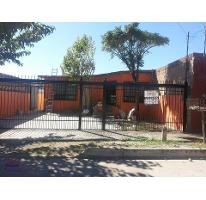 Propiedad similar 2528595 en Villa Juárez (Rancheria Juárez).