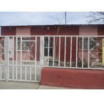 Foto de casa en venta en  , villa juárez (rancheria juárez), chihuahua, chihuahua, 2597583 No. 01
