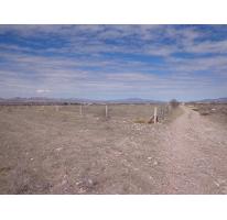 Foto de terreno comercial en venta en  , villa juárez (rancheria juárez), chihuahua, chihuahua, 2600358 No. 01